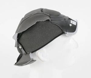 AGV Helmet Liner for MT-X - Md KIT90201