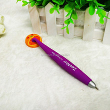 direct factory custom ballpen promotional