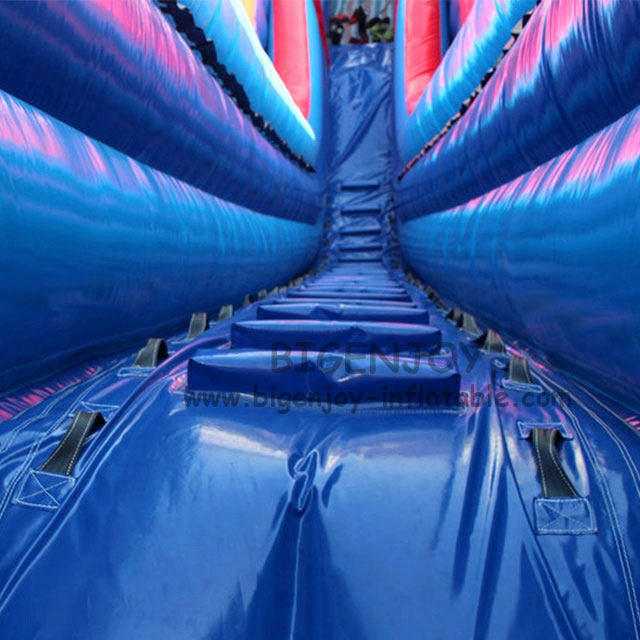 ADULT WATER PARK SLIDE (4).jpg
