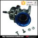 racing auto car automatic blow off valve High performance BOV