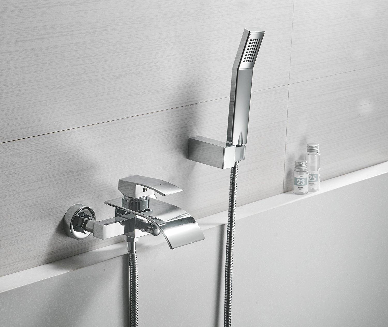 Mixer Bath Taps With Shower cheap shower mixer bath taps, find shower mixer bath taps deals on