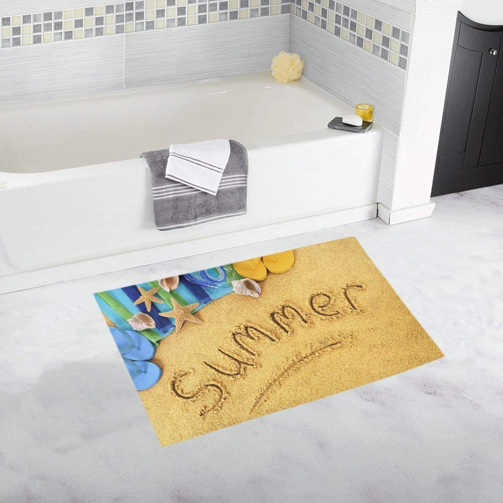 Cheap Tropical Bath Decor, find Tropical Bath Decor deals on line at ...