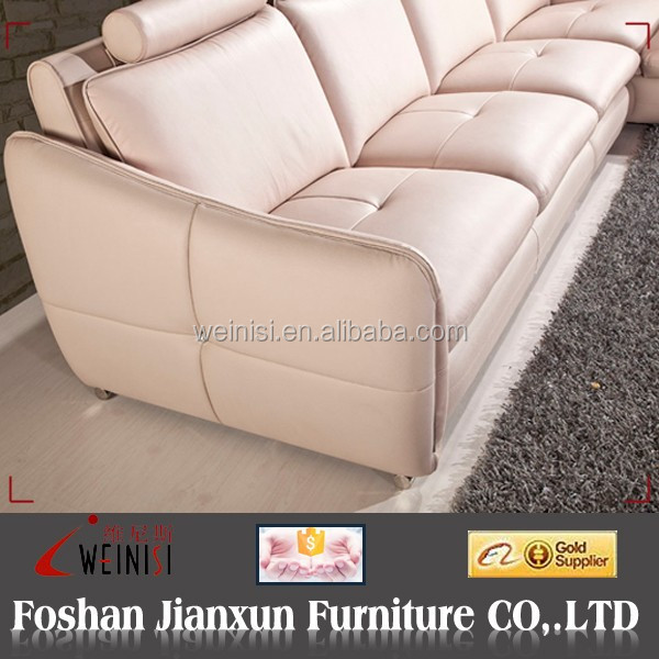 Cheers Sofa Furniture Cheers Sofa Furniture Suppliers and Manufacturers at Alibaba.com : cheers sectional sofa - Sectionals, Sofas & Couches