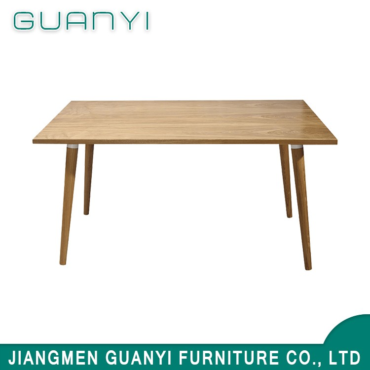Most Popular Wood Furniture Most Popular Wood Furniture Suppliers