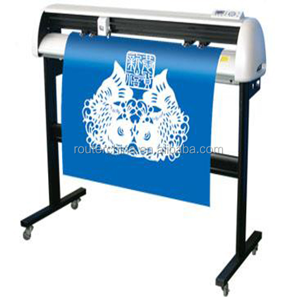 vinyl lettering machine vinyl lettering machine suppliers and manufacturers at alibabacom