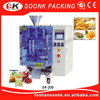 Big Volume 1Kg Stick Automatic Sugar Packing Machine