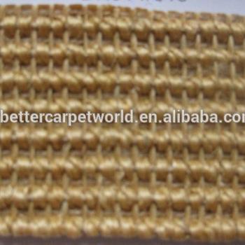 sisal tapijt,sisal tapijt roll,sisal mat - buy sisal tapijt,sisal tapijt  matten kokos rollen,sisal tapijt binnen buiten tapijt roll product on