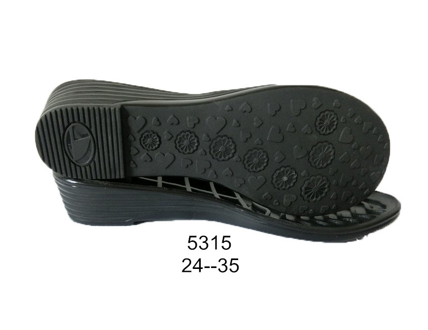 High quality soft TPU children shoe soles for wholesale, provide sole design and mold making