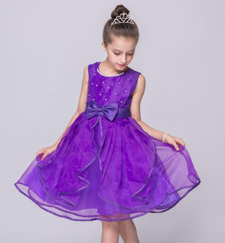 Increíble Vestido De Novia Cinta Para El Pelo Regalo - Vestido de ...