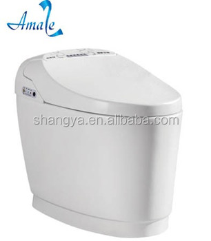 Strange Automatic Closing Toilet Seat Cover Flushing System Simas Toilet Buy Simas Toilet Automatic Closing Toilet Ceramic Automatic Toilet Product On Alphanode Cool Chair Designs And Ideas Alphanodeonline