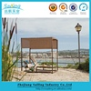 Fashion And Modern Best Price Outdoor Sitting Bench
