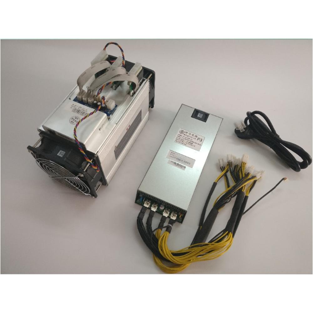 Factory Price M3 Silver Usb Bitcoin Miner Machine Asic ...