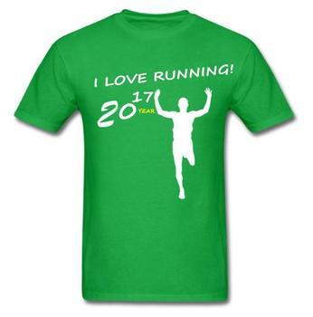 9d36993f3 screen printing custom dry fit marathon t shirt wholesale running shirts  60% cotton 40%