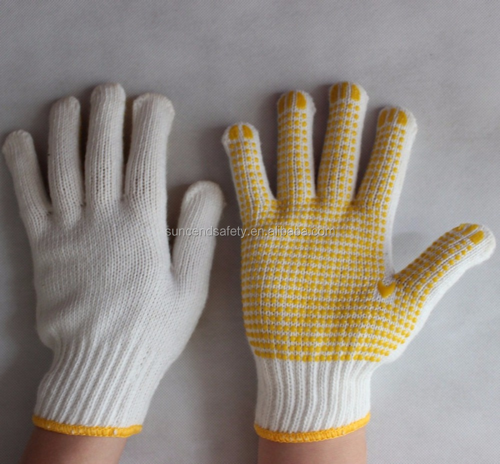 Leather work gloves rn 78747 - China Air Works China Air Works Manufacturers And Suppliers On Alibaba Com