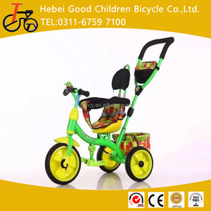 8b9c4a39e93 Aluminum Alloy Trike Bicycles Wholesale, Trike Suppliers - Alibaba