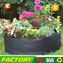 garden in a bag. Garden In A Bag Wholesale, Wholesale Suppliers And Manufacturers At Alibaba.com K