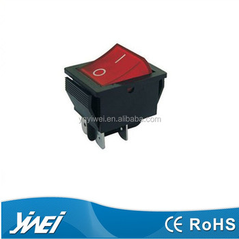 Kcd4 t125 rocker switch t853 way rocker switch wiring diagram t120 kcd4 t125 rocker switch t85 3 way rocker switch wiring diagram t120 asfbconference2016 Choice Image