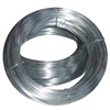 China High Quality 0.5mm Stainless Steel Wire