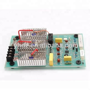 Yuheng Universal AVR 701 PC Board 701 PCB for Generator