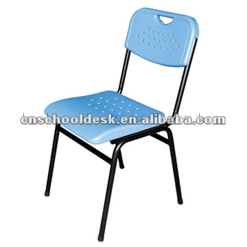 School desk/School chair/Other furniture