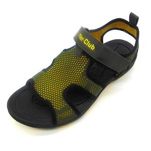 963ec8a93929e4 Men Open Shoes