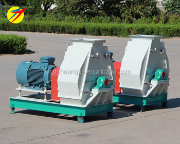 Cattle Feed Hammer Mill Machine,Corn/maize Feed Grinding  Machine/pulverizer/feed Crusher - Buy Cattle Feed Mill Machine,Feed  Grinder,Corn Feed Crusher