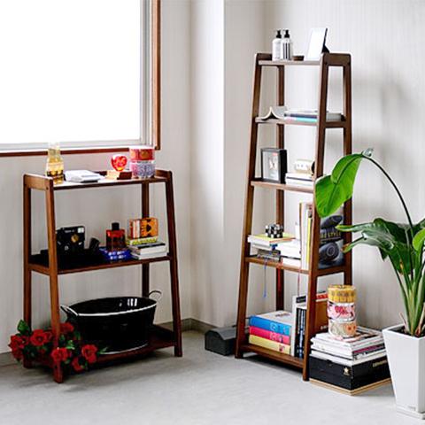 perfect creative chelle racks plancher de bois multi rack ikea biblioth que tag r echelle ikea. Black Bedroom Furniture Sets. Home Design Ideas