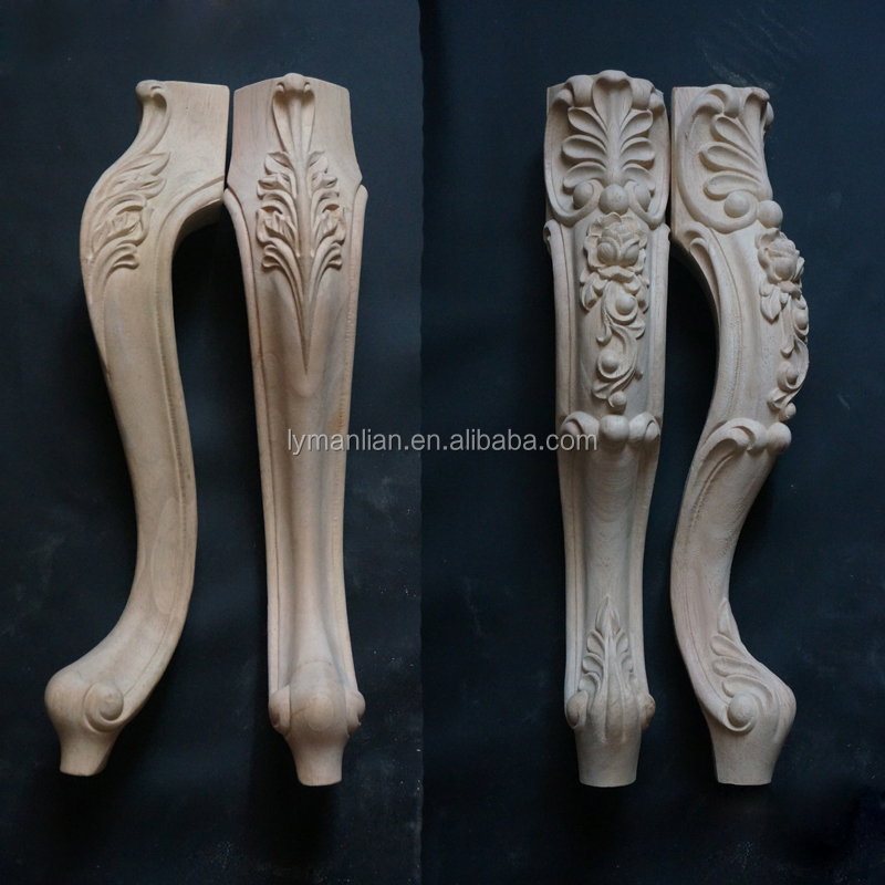- Chair Leg, Chair Leg Suppliers And Manufacturers At Alibaba.com