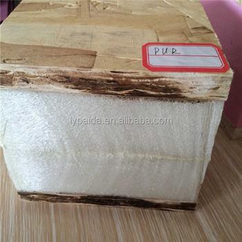 Pur And Pir Foam Osb Sip Panels Buy Pur Sip Panels Pir