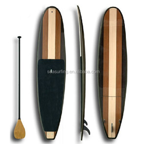 Hot selling! The hardest and light paddle board/ stand up paddle board