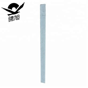 Floor Gully, Floor Gully Suppliers and Manufacturers at Alibaba com
