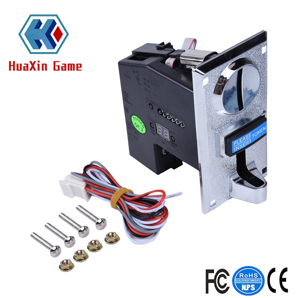 Rotary Switch 4 Position 3 Speed Selector Electric Oven 13a-120v Ac Best Quality Ture 100% Guarantee Home Appliances Oven Parts