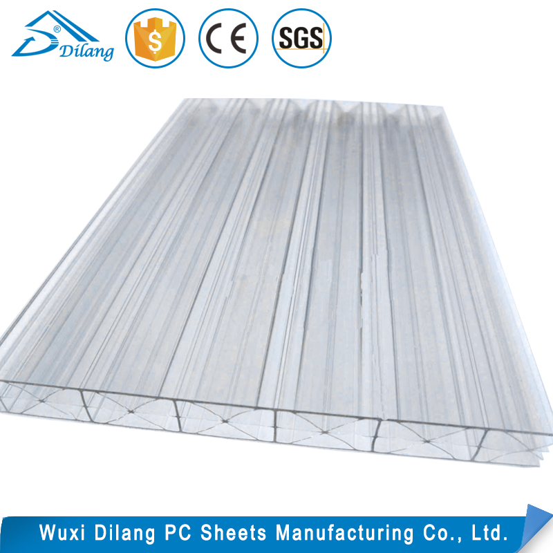 Lowes Polycarbonate Sunroom Roof Panels Prices Buy Sheet