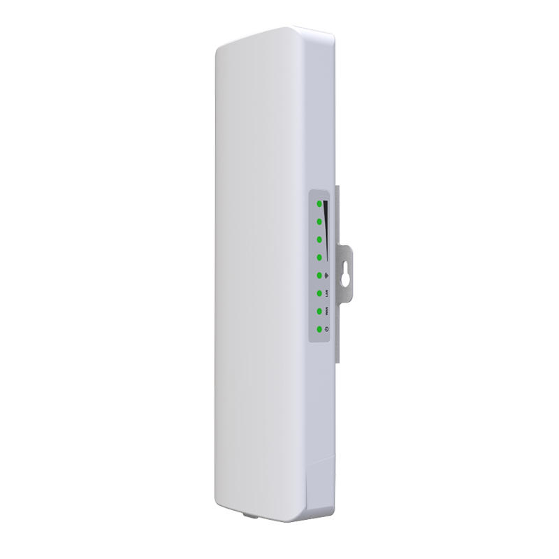 2019 Hot COMFAST CF-CF-E313AC 900 Mbps High Power Wireless Outdoor CPE 5 ghz