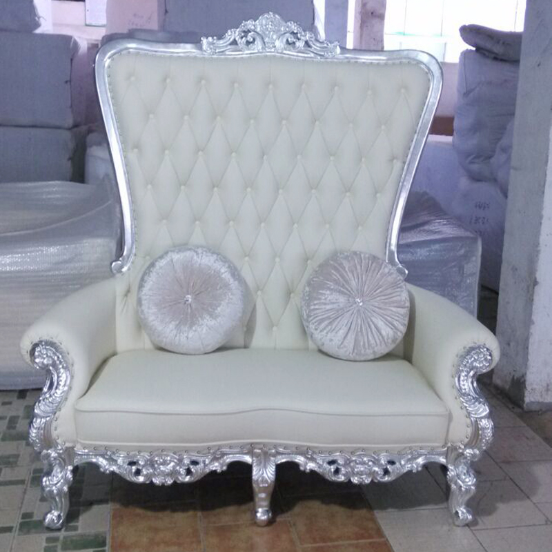 wedding chairs and tables for sale wedding chairs. Black Bedroom Furniture Sets. Home Design Ideas