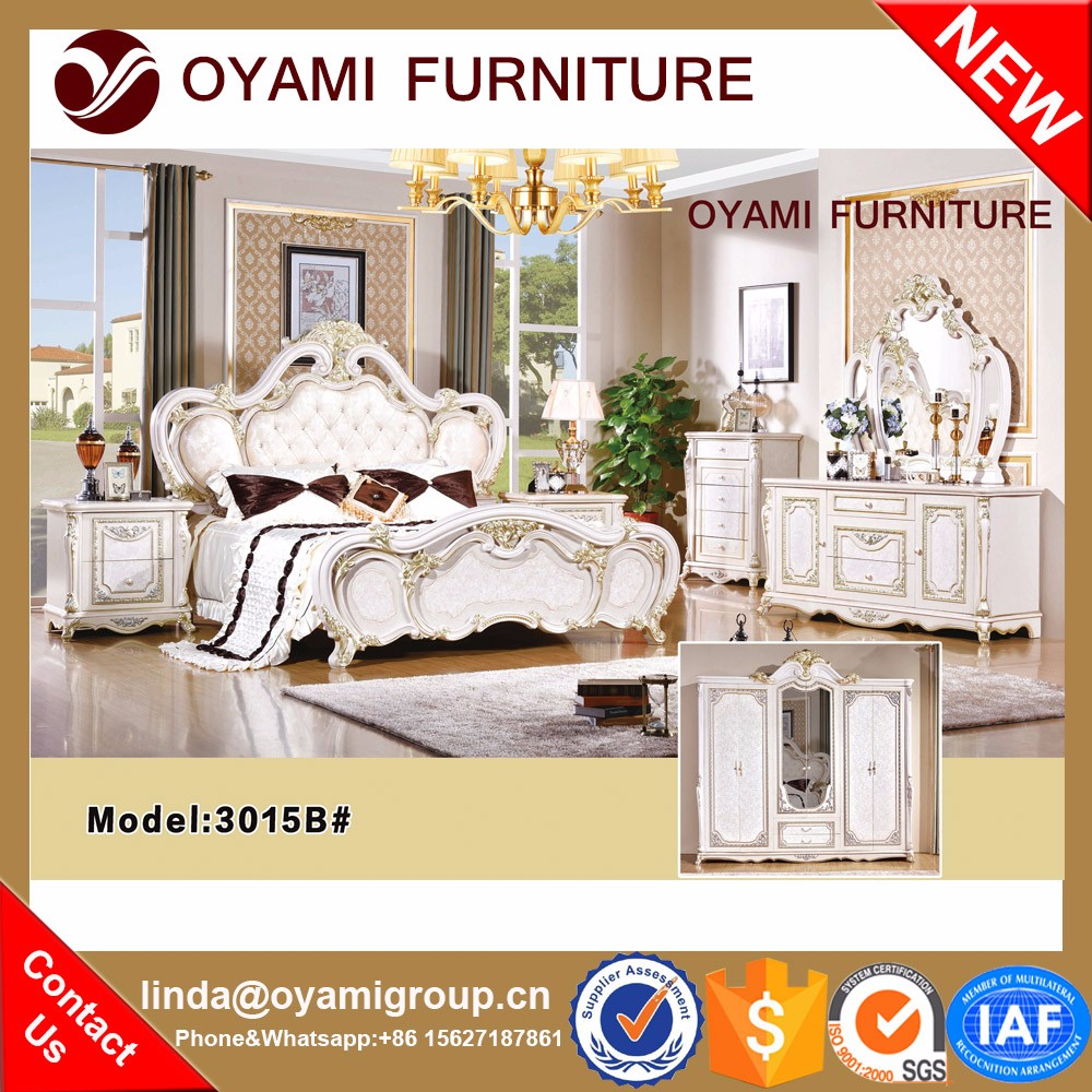Oyami Furniture Jordans Furniture Bedroom Sets