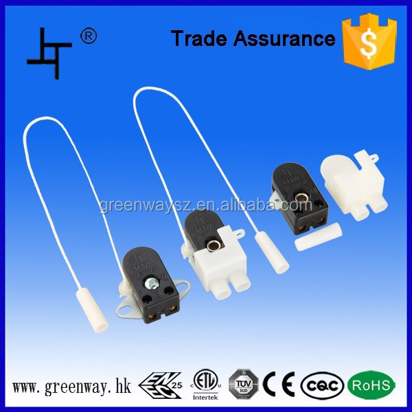 M200 Pull Switch single pole pressure switch for generator