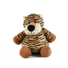 Super Soft Adorable Tiger Stuffed Plush Toys