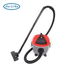 10L The Small Vacuum Cleaner Is Suitable For The Restaurant