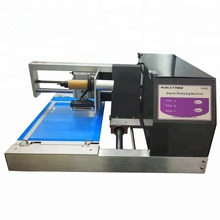 vera fabbrica di flatbed 3050c imprese industriali <span class=keywords><strong>stampante</strong></span> per card