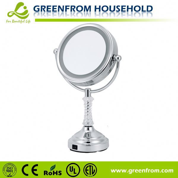 25x Magnifying Mirrors 25x Magnifying Mirrors Suppliers and Manufacturers  at Alibaba com  25x Magnifying Mirrors. 50x Magnifying Makeup Mirror