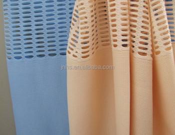 Curtains Ideas accordion curtain : Medical Curtain Room Dividers - Buy Medical Curtain Room Dividers ...
