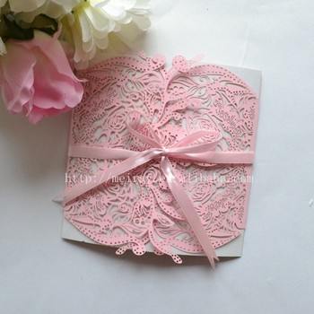 Wedding Invitations Indonesia, Wholesale Wedding Invitations,high End Wedding  Invitation