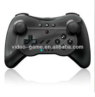 3 in 1 Wireless joystick Classic Remote Controller for wii U Console android systems