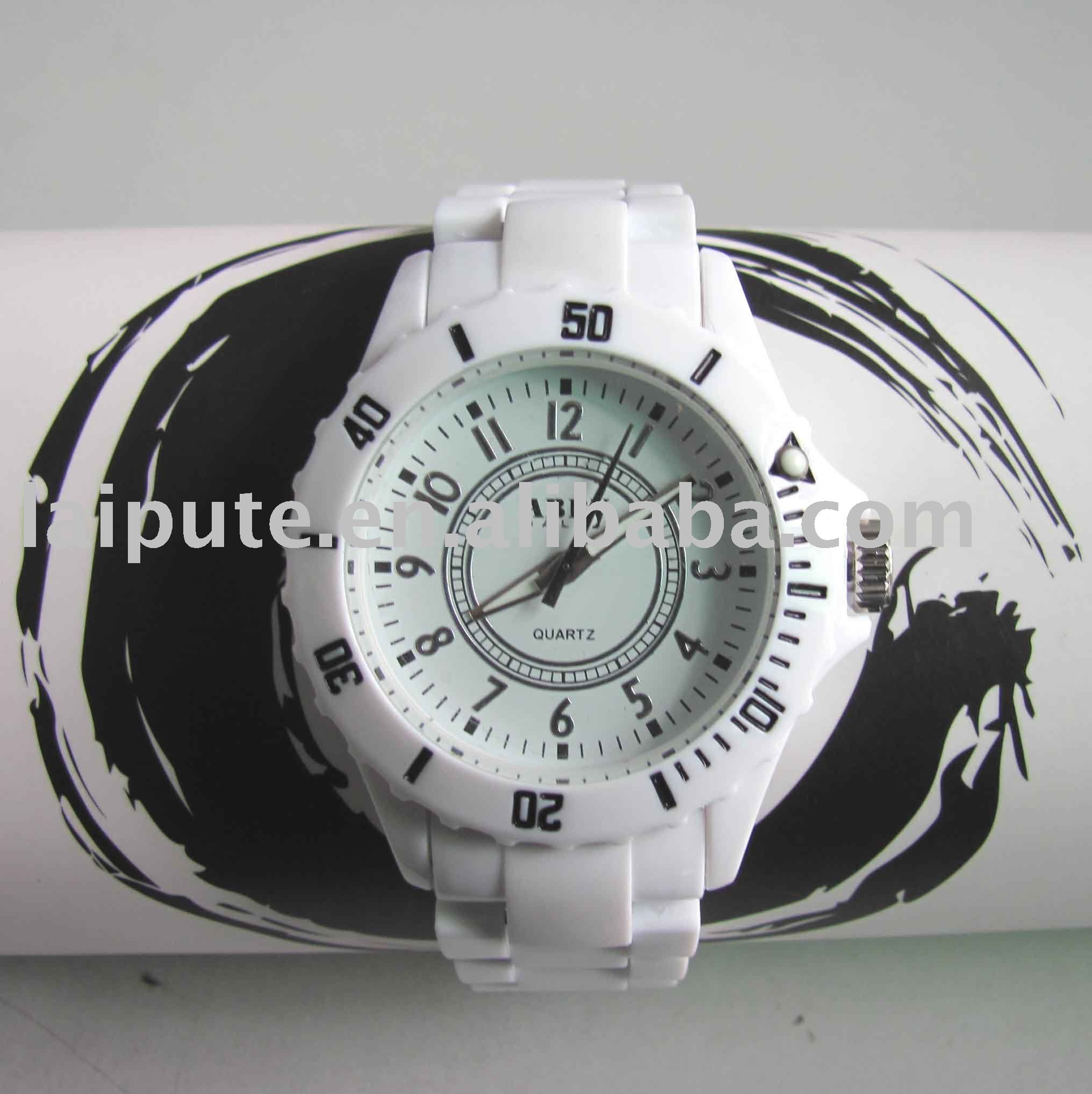 watch price borelli strap black xcite chronograph review more kuwait watches silicone categories rubber result gents in