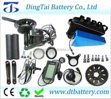 China diy lithium battery kit wholesale 🇨🇳 - Alibaba