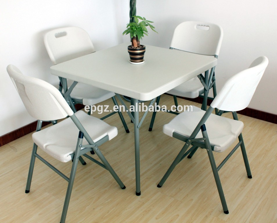 Plastic Wedding Chairs And Tables Wedding Party Tables And Chairs For Sale Ch