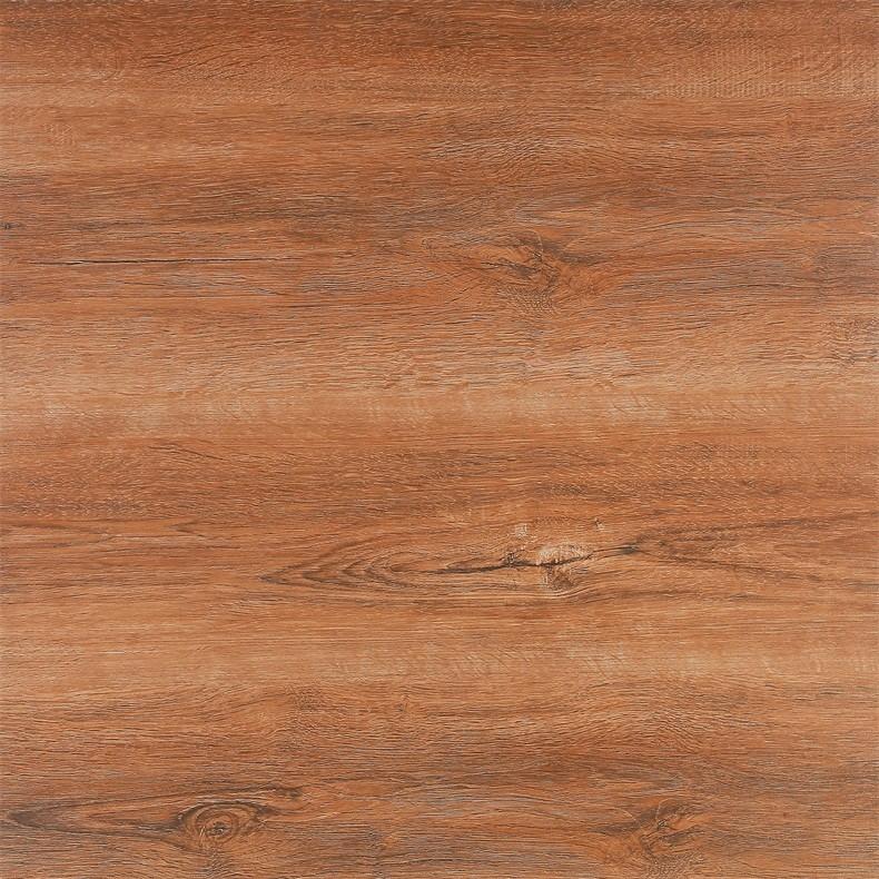 Bathroom Tiles Johnson India china market johnson floor tiles india alibaba com goodwill 24x24