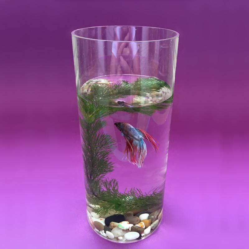 achetez en gros plexiglass aquarium en ligne des grossistes plexiglass aquarium chinois. Black Bedroom Furniture Sets. Home Design Ideas