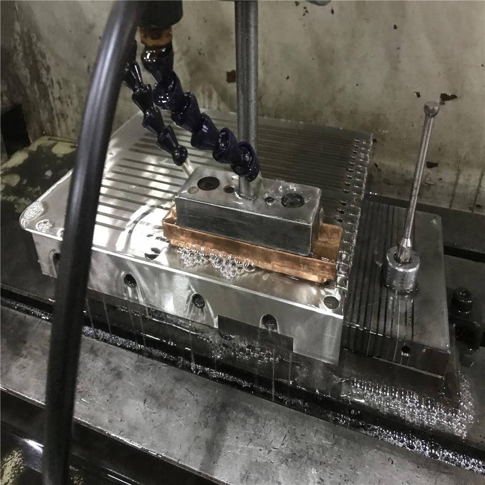 Mold-mould-Factory-company-OEM-Custom-Plastic